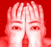 5 Reasons Why We Get Speech Anxiety