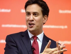 BBC Radio 4 – Public Speaking Academy review Ed Miliband speech